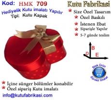 Hediyelik-kalp-kutu-709.jpg