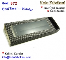 Ozel-Tasarim-Kutu-imalati-872.jpg