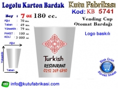 Logolu-Karton-Bardak-imalati-5741.jpg