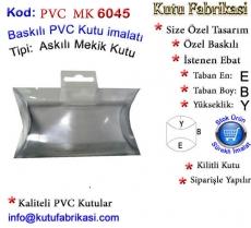 Askili-Mekik-Kutu-6045.jpg