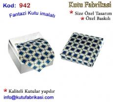 Fantazi-Kutu-Fabrikasi-942.jpg
