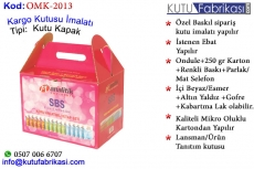kargo-kutusu-imalati-2013.jpg