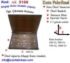 Ahsap-Cikolata-Kutusu-imalati-5168.jpg