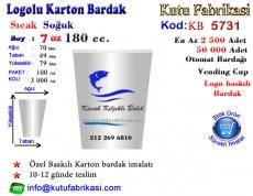 Karton-Bardak-imalati-5731.jpg