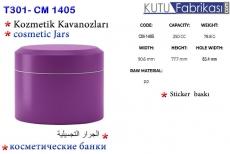PP-KOzmetik-Kavanozlari-T301-1405.jpg