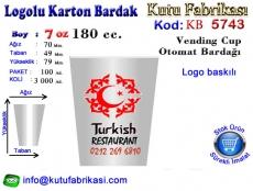 Logolu-Karton-Bardak-imalati-5743.jpg