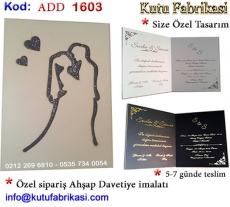 Ahsap-Dugun-Davetiyesi-1603.jpg