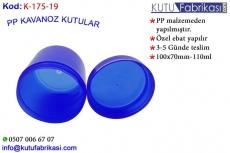 kavanoz-kutular-38.jpg