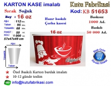 Karton-Kase-imalati-16-oz-51653.jpg
