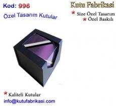 Ozel-Tasarim-Kravat-Kutu-imalati-996.jpg