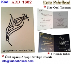 Ahsap-Dugun-Davetiyesi-1602.jpg