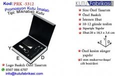 promosyon-kutu-imalati-5312.jpg