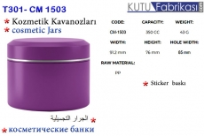 PP-KOzmetik-Kavanozlari-T301-1503.jpg