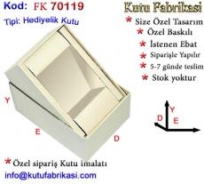 Hediyelik-Kraft-kutu-70119A.jpg