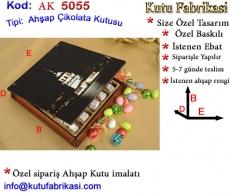 Ahsap-cikolata-kutusu-imalati-5055.jpg