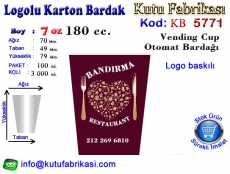 Logolu-Karton-Bardak-imalati-5771.jpg