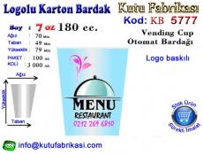 Logolu-Karton-Bardak-imalati-5775.jpg7.jpg