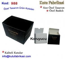 Ozel-tasarim-Kutu-imalati-988.jpg