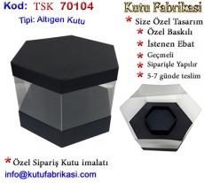 altigen-Hediyelik_kutusu-70104-A.jpg