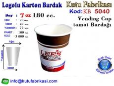 Logolu-Karton-Bardak-imalati-5040.jpg