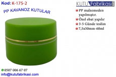 kavanoz-kutular-3.jpg
