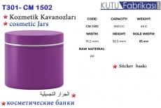 PP-KOzmetik-Kavanozlari-T301-1502.jpg