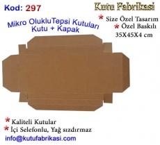 Borek-Tepsi-Kutusu-imalati-297.jpg