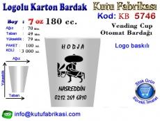 Logolu-Karton-Bardak-imalati-5746.jpg