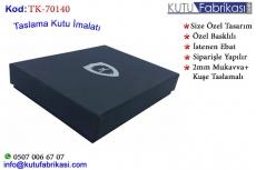 taslama-kutu-imalati-70140.jpg