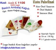Baskili-Kese-Kagidi-imalati-1106.jpg