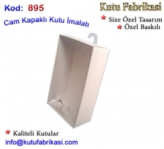 PVC-kapakliKutu-imalati-895.jpg