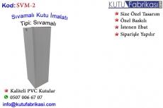Sivama-Kutu-2-.jpg