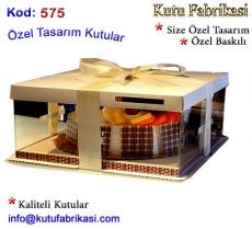 Ozel-Tasarim-Pasta-Kutulari-575.jpg