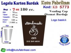 Logolu-Karton-Bardak-imalati-5773.jpg