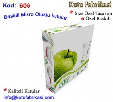 Baskili-Mikro-Oluklu-Kutu-Fabrikasii-606.jpg
