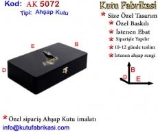 Ahsap-Kutu-imalati-5072.jpg