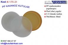 kavanoz-kutular-42.jpg
