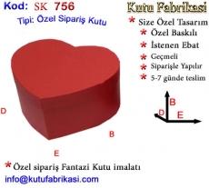 Ozel-siparis-Fantazi-kutu-imalati-756.jpg