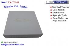 taslama-kutu-imalati-70148.jpg