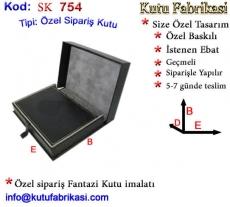 Fantazi-kutu-imalati-754.jpg