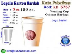 Logolu-Karton-Bardak-imalati-5757.jpg