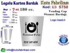 Logolu-Karton-Bardak-imalati-5750.jpg