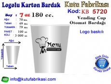Logolu-Karton-Bardak-imalati-5720.jpg