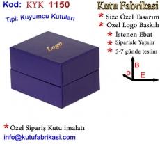 Saat-kutulari-imalati-1150.jpg