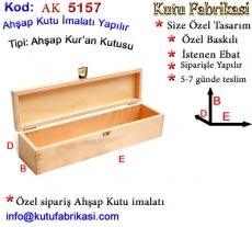 Ahsap-Kuran-kutusu-imalati-5157.jpg