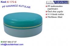 kavanoz-kutular-11.jpg