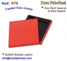 Fantazi-Kutu-imalati-970.jpg