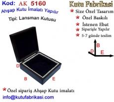 Ahsap-LansmanKutusu-imalati-5160.jpg