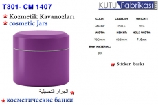 PP-KOzmetik-Kavanozlari-T301-1407.jpg