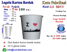 Logolu-Karton-Bardak-imalati-Fabrikasi-5011.jpg